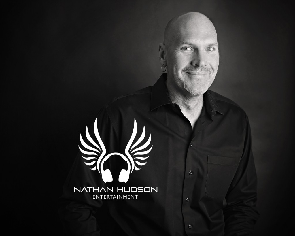 Nathan-Hudson